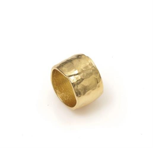 טבעת DANON - מעטפת רחבה