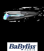 BaByliss מחליק שיער קראמי דגם ST-495