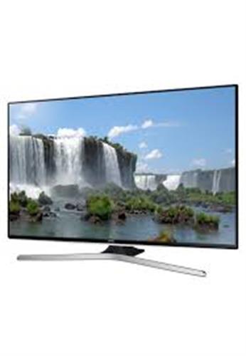 טלוויזיה 55 Samsung UE55J6272