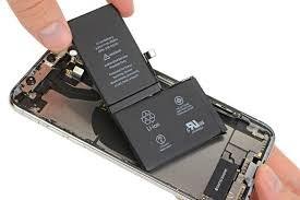 תיקון אייפון 11 Pro Max