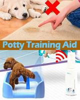 תרסיס אימון צרכים לכלב ולחתול