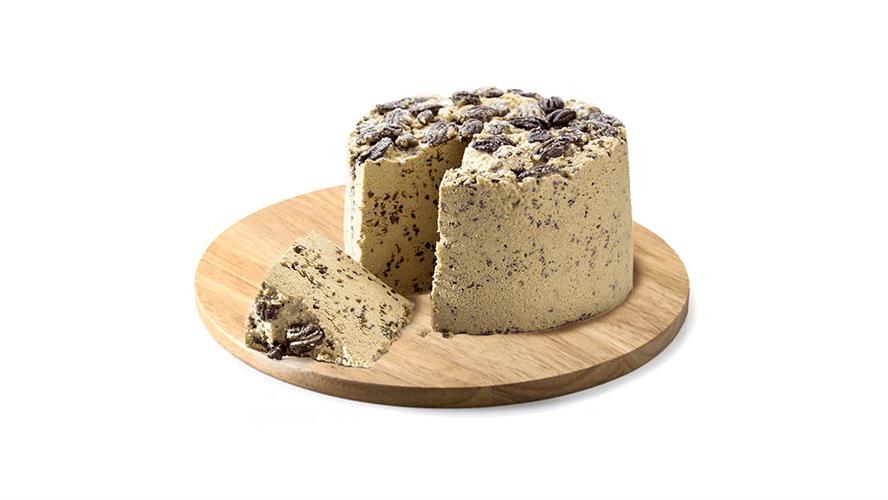 חלבה פקאן (ללא סוכר) 100 גרם