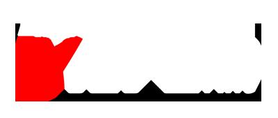 סנפירים MUF -   North Wind sea sports