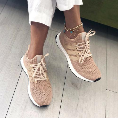 נעלי אדידס אולטרה בוסט Adidas Ultra Boost