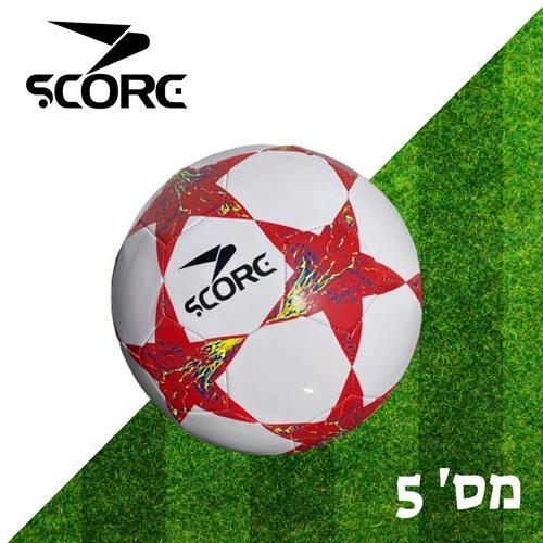 כדורגל סטאר SCORE מידה 5
