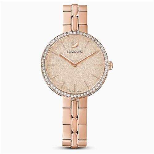 שעון SWAROVSKI מקולקציית Cosmopolitan