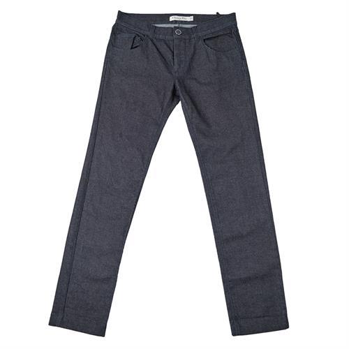 ג'ינס DIOR