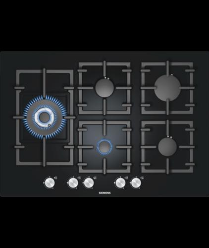כיריים גז סימנס דגם EP816SB91Y