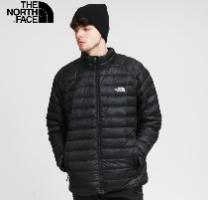 מעיל The North Face M Trevail Jacket