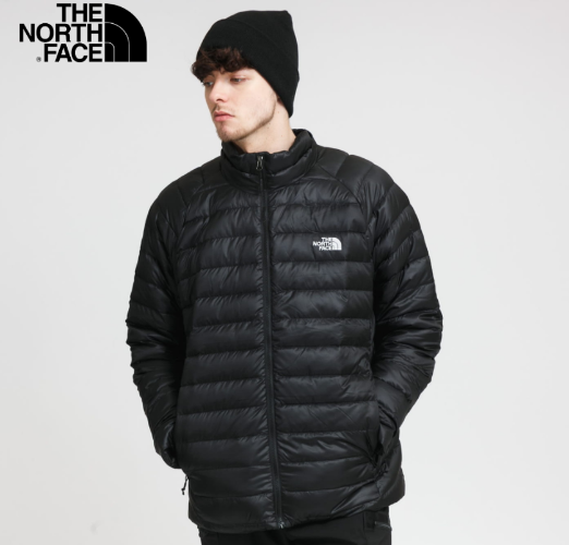 מעיל The North Face M Trevail Jacket