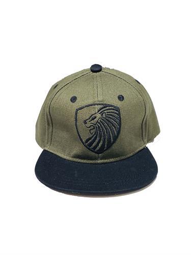 כובע זית BABY BRAND