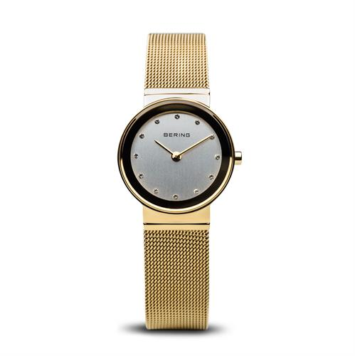שעון ברינג דגם BERING 10126-334