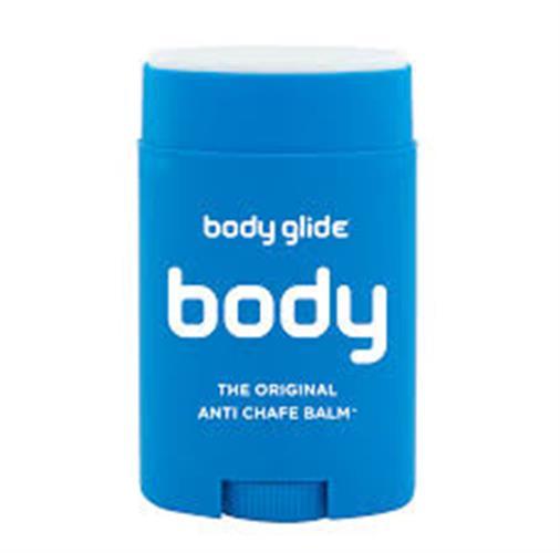 קרם נגד שפשפת גדול - Body Glide