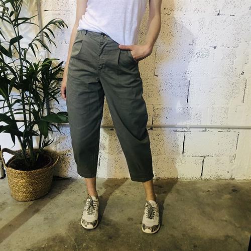 מכנסי TOKYO
