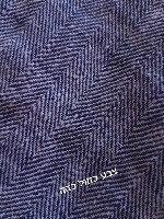 מכנס פישתן דגם 612/2