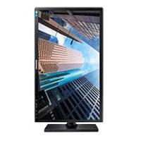 מסך מחשב Samsung S24E650PL 23.6 אינטש סמסונג
