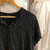 חולצת ROXEN