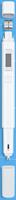 מד לבדיקת טיהור המים(שיאומי)