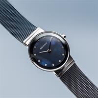 שעון ברינג דגם BERING 10126-307