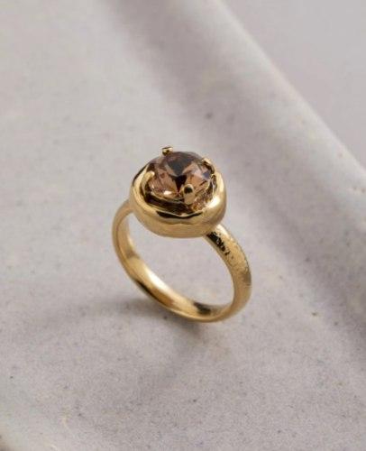 טבעת DANON - איזבלה