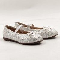 נעלי בלרינה אנה