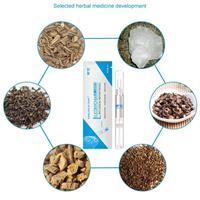 FungalFix™ - לטיפול בפטרת