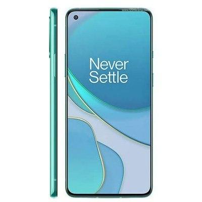 טלפון סלולרי OnePlus 8T 128GB 8GB RAM וואן פלוס