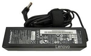 Lenovo G455, G460, G555, G560 ac adapter, 20v, 3.25a, 65 watt  מטען לנובו מקורי