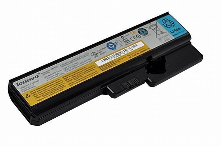 Lenovo G555 battery סוללה מקורית למחשב נייד לנובו