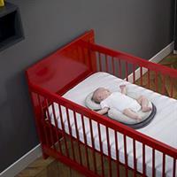 כרית שינה לתינוק