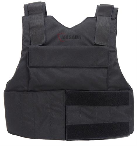 bullet proof vest ELK-315