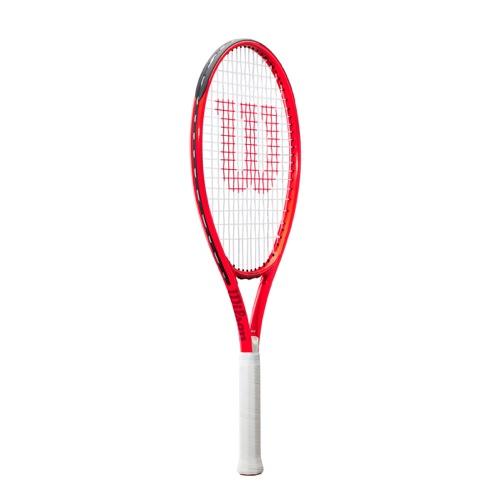 מחבט טניס Wilson Roger Federer 26