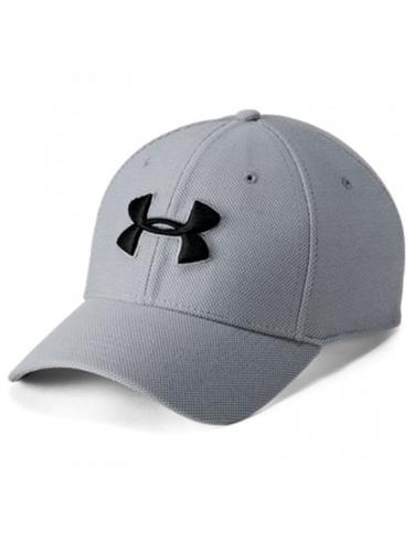 כובע אנדר ארמור -  1305037-035 MD-LG