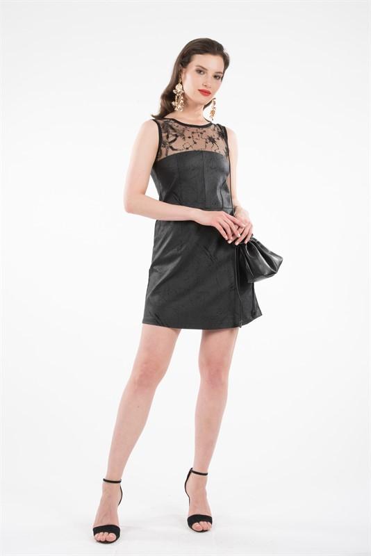 שמלה פירנצה