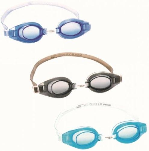 Bestway 21049 משקפי שחיה לילדים  Hydro