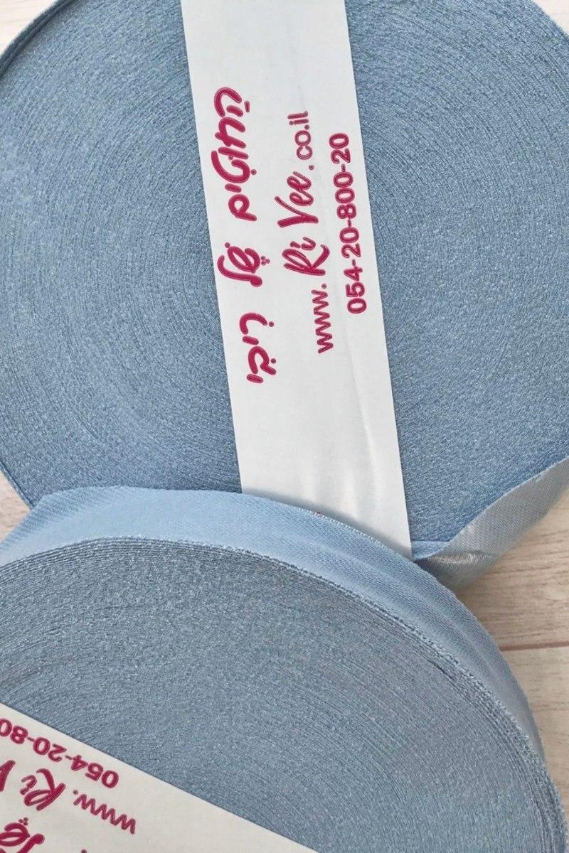 חוטי טריקו, חוטים לסריגת שטיח, טריקו לסריגה, צבע ג'ינס, חוט טריקו צבע כחול, חוטי טריקו לסריגת שטיחים, חוט טריקו סימפוניה, חוטי טריקו פרוסים, חוטים לסריגת שטיחים, חוט טריקו עגולים, ייצור חוטי טריקו לסריגה