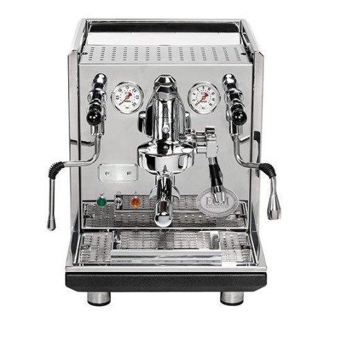 מכונת קפה אספרסו מקצועית ECM SYNCHRONIKA