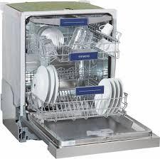 מדיח כלים רחב Siemens SN536S01IE סימנס