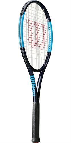 Wilson Ultra 2018 Countervail 110