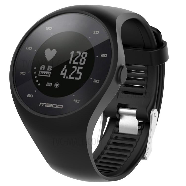 שעון ספורט M200 Polar