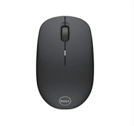עכבר אלחוטי Dell Wireless Mouse-WM126 דל