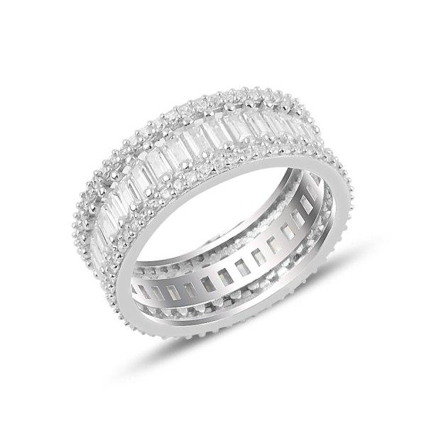 טבעת ASIA