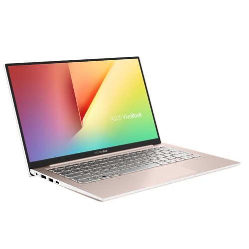 מחשב נייד Asus VivoBook S13 S330FN-EY016T