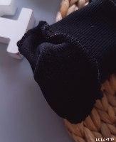 מכנס דגמח חורף(קטיפה מבפנים)דגם 1980