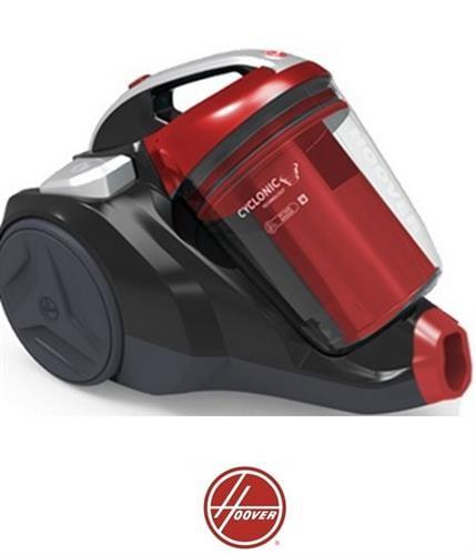 שואב אבק ציקלון HOOVER דגם CH2200