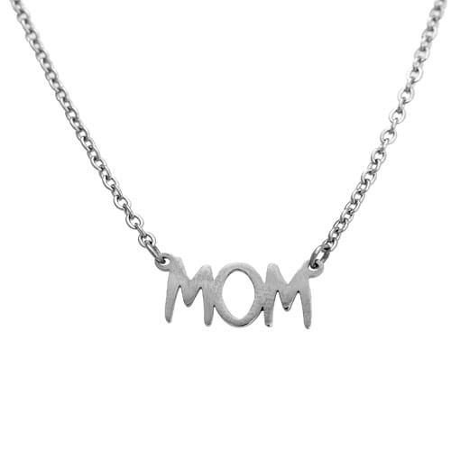 שרשרת לאמא