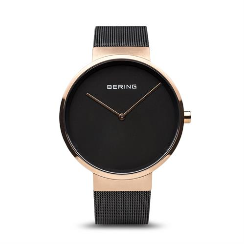 שעון ברינג דגם 14539-166 BERING
