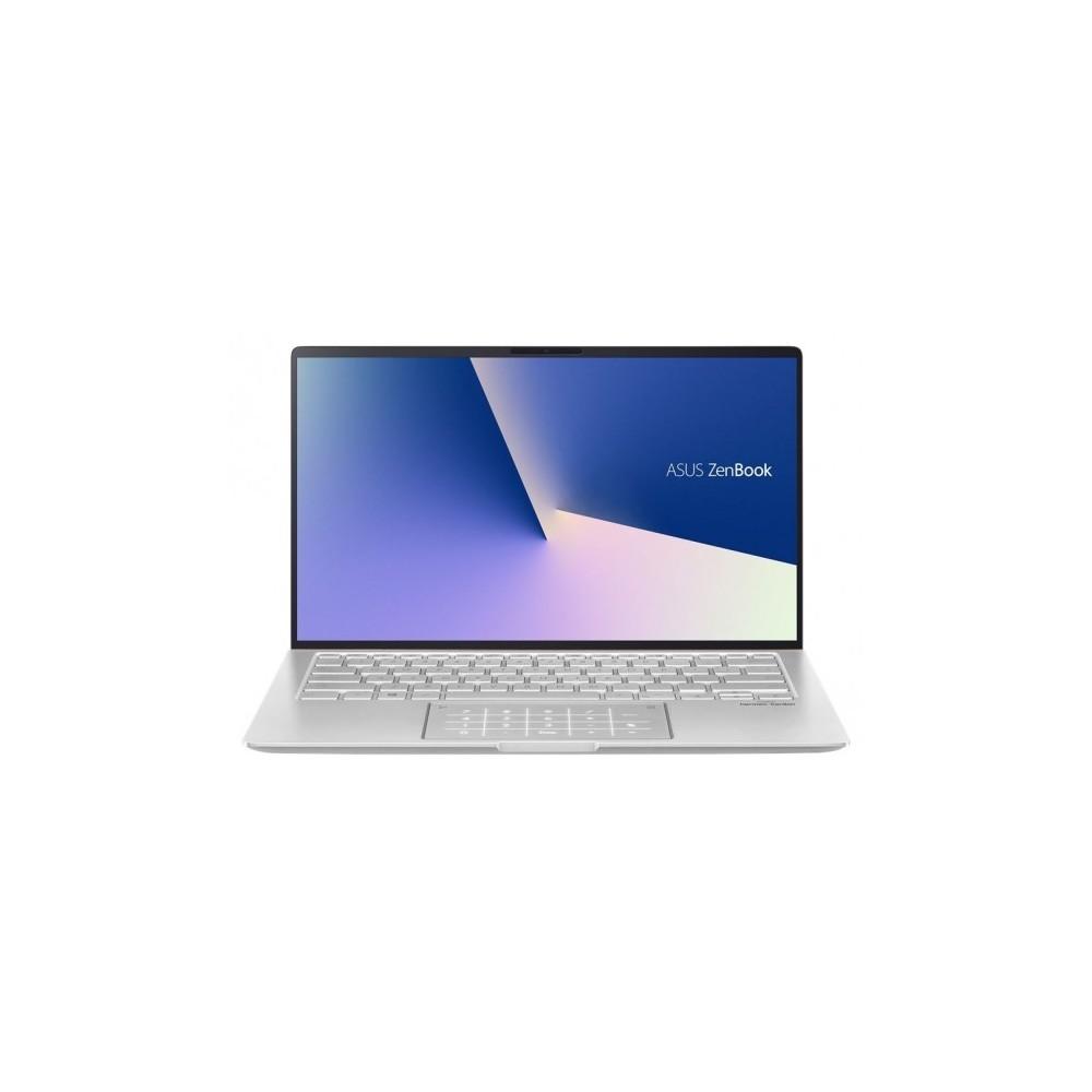 מחשב נייד Asus ZenBook 14 UX433FLC-A5337T אסוס