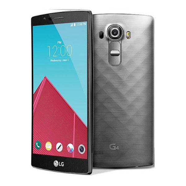 LG G4 H815L