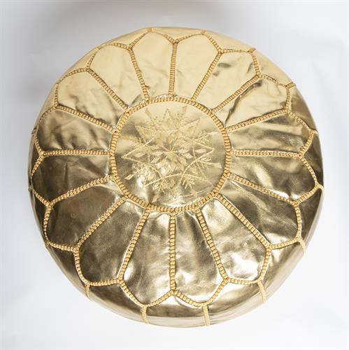 פופ זהב